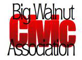 Big Walnut Civic Association